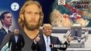 Third Temple in Jerusalem: Zionists Using Trump, Alex Jones to Fulfill Bible Prophecy - Adam Green