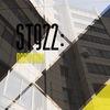 st922 | station922.mkv