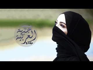 Fg - neshooni ( oriental style _ persian music _ t(720p_60fps).mp4