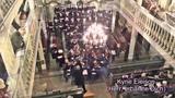 Johann Sebastian Bach h-Moll-Messe