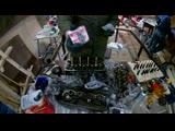 Ремонт двигателя Honda Civic-Partner D15B Глава 4- Капиталим голову