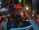 MELOVIN flashmob Z Toboiu Zi Mnoiu i Hodi 14 Oct 2018 Kharkiv