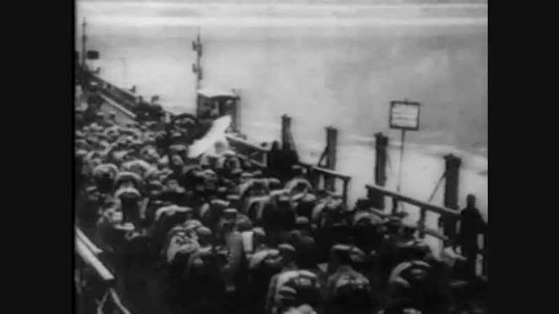 Первая Мировая Война Великая и забытая Серия 2