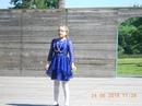 Илфат Фархуллин фото #48