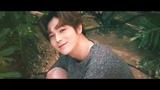 FMV NOIR - Биение сердца (SeunghoonMinhyuk YoonseongYeongguk)