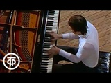 Мой Чайковский. Михаил Плетнев. My Tchaikovsky. Mikhail Pletnev (1990)