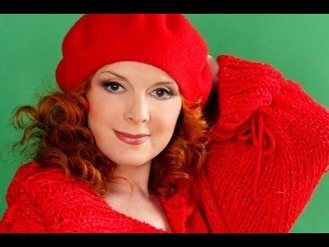 Клара Новикова - Люська