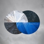 Umbrella альбом I & II