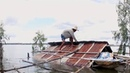 Глобальные катаклизмы по всему миру, наводнения, оползни, обвалы. Floods all over the world.