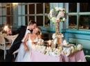 Свадьба в Чаплин-Холл