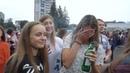 VLOG Плачет! Лера и подружки пьяные! Папа ищет дочку, Конкурс видео беби
