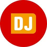 DJ Ёж - CAFE CLUB 2019 1