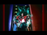 Daddy - Yankee - Metele - Con - Candela - Dj - Mega502 - MACKYG - In - Edit - 95 - BPM - VideoHitz DEMO