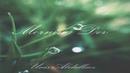 Unis Abdullaev - Morning Dew Solo Soft Piano