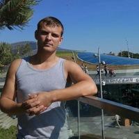 Oleg Efremov