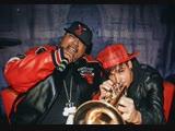 Timmy Trumpet Savage - Freaks