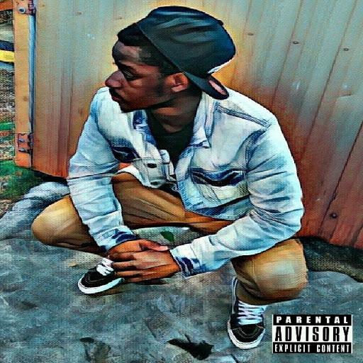EVO альбом The E-Tro
