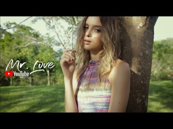 Vassili Sonarise Altro ft Steven Say You Love Me Original Mix