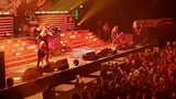 Lamb Of God - Live at SSE Arena Wembley London. 03 November 2018