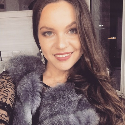 Regina Salyakhova
