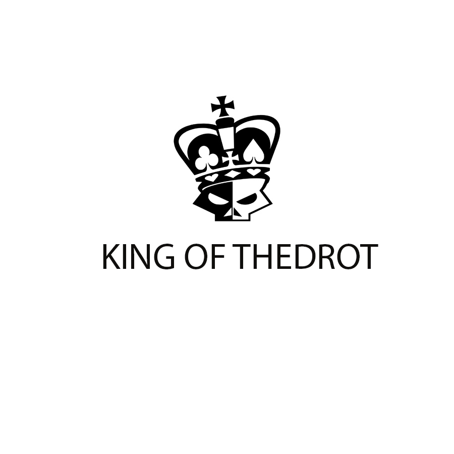 Афиша Владивосток King of TheDrot