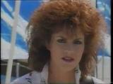 Lisa Nemzo - Hard For A Girl Like Me
