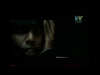 Talib Kweli Feat. Mary J Blige- I Try