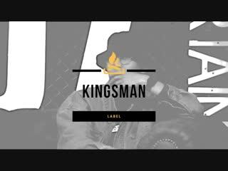 Tima QJ / Qara beri / Kingsman