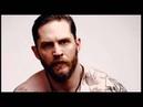 Tom Hardy's Rap Truly amazing