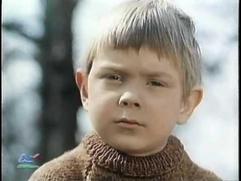 Мы покупаем пожарную машину (ГДР, 1970) комедия, советский дубляж