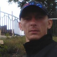 Анкета Роман Лутовинов