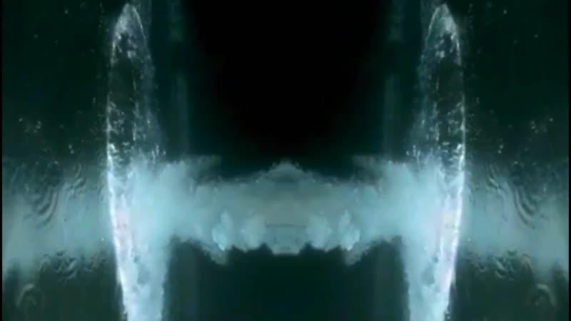 Hazem Beltagui - Surrender (Original Mix) HD