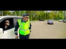 MR.NËMA ft. гр.Домбай - Лада Приора (Чечня - КАРАЧАЙ - Армяне)