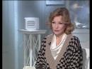 Кумиры с Валентиной Пимановой (Первый канал, 26.03.2005) Ольга Остроумова