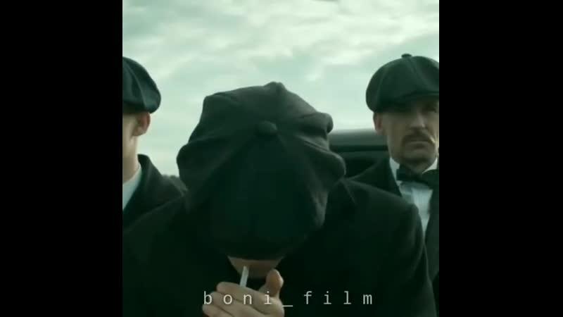 Boni_filmBvo3uYdFei2.mp4