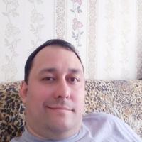 Алишер Насиров