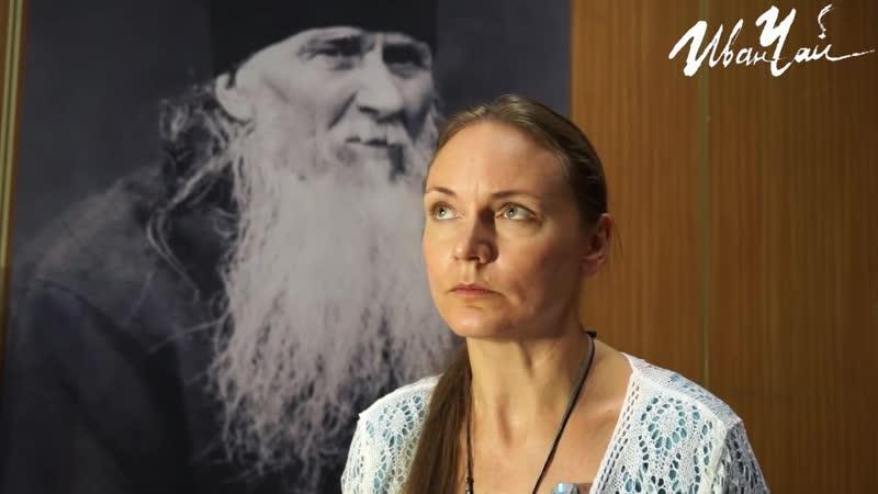 Маргарита Зайдлер (Margarita Seidler) русским православным воинам в доблести нет равных!