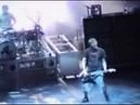 Blink 182 - Live in Verizon Wireless, Irvine, CA 20.04.2002