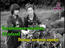 [5058] Непобедимая молодёжь - Помощь жителям деревни