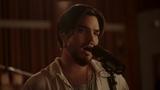 Adam Lambert - Feel Something (Live Session)