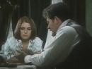 Хождение по мукам (1977) . Славянский вопрос