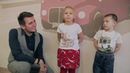 Language Link Saratov Интервью