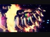 Ляпис Трубецкой - Воины света _ Lyapis Trubetskoy - Warriors of Light