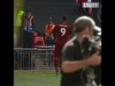 Back to Premier League action
