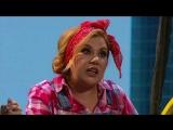 Comedy Woman - главный наш враг
