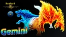 HoN - Gemini - Immortal - 🇭🇷 Froki Diamond III