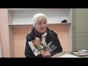 Болградский мясник который оставил сиротами двоих детей попытается выйти на свободу