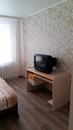 Объявление от Ekaterina - фото №10