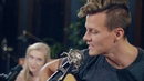 I Wanna Dance With Somebody Whitney Houston Tyler Ward Acoustic Cover