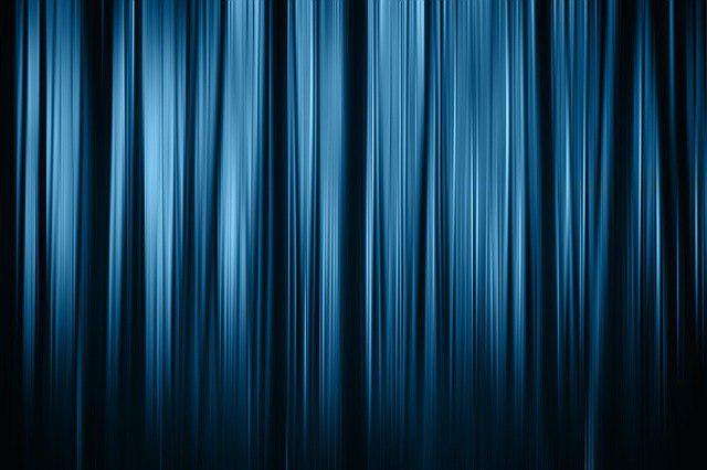 Романтическую комедию «Сирано де Бержерак» представят на сцене ЦДЮТ «Бибирево»